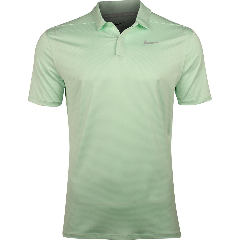 5d6d6469f Nike Dry Control Stripe Shirt Apparel at GlobalGolf.com