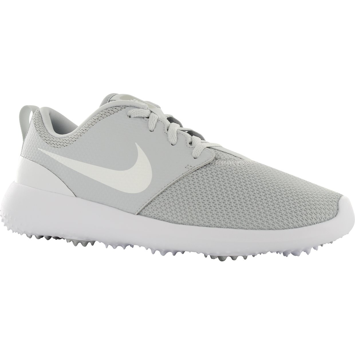 6b378360eb76 Nike Roshe G Spikeless Shoes. Drag 360 Left or Right to View. Alternate  Product Image View 1 ...