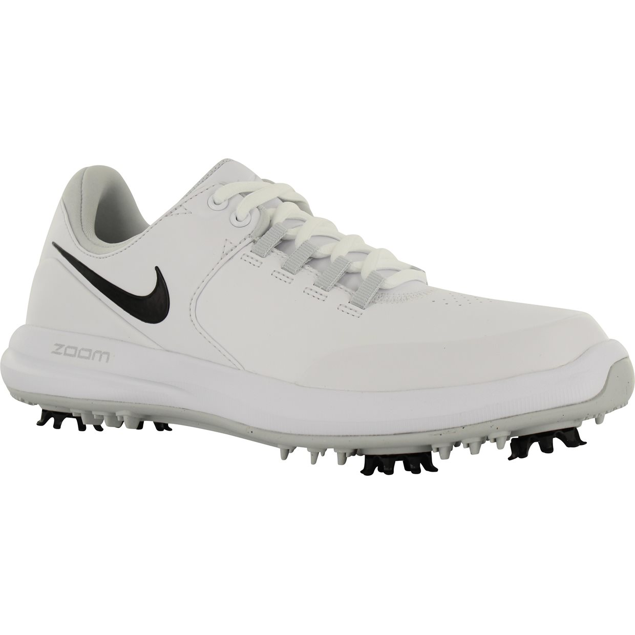 Nike Air Zoom Accurate Ladies Golf Shoes at GlobalGolf.com 4e0bd530b