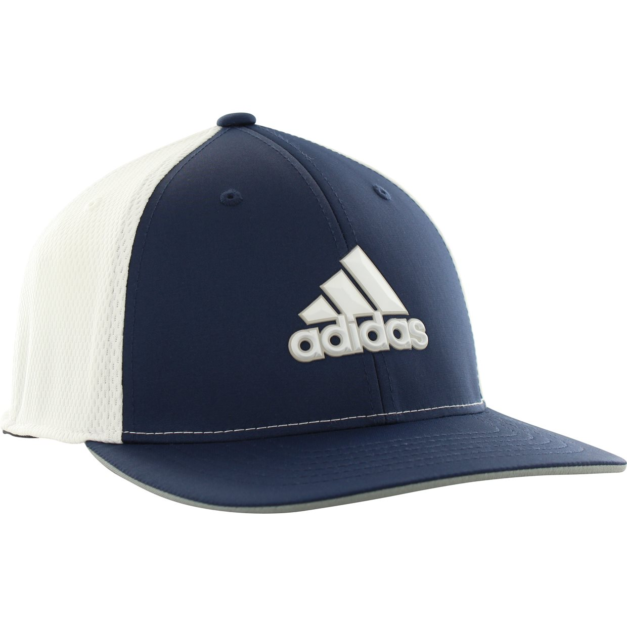 2018736275d Adidas Climacool Tour Headwear Apparel at GlobalGolf.com