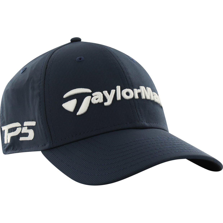 TaylorMade Tour Radar 2018 Headwear Apparel at GlobalGolf.com cd674bbe456