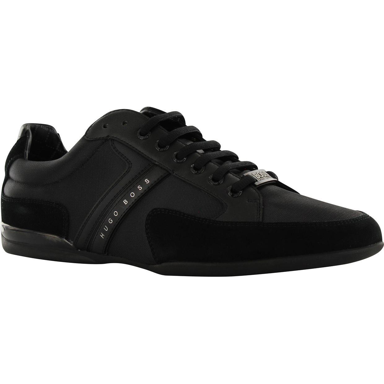 0a9571b74d8 Hugo Boss Spacit Sneakers Shoes at GlobalGolf.com