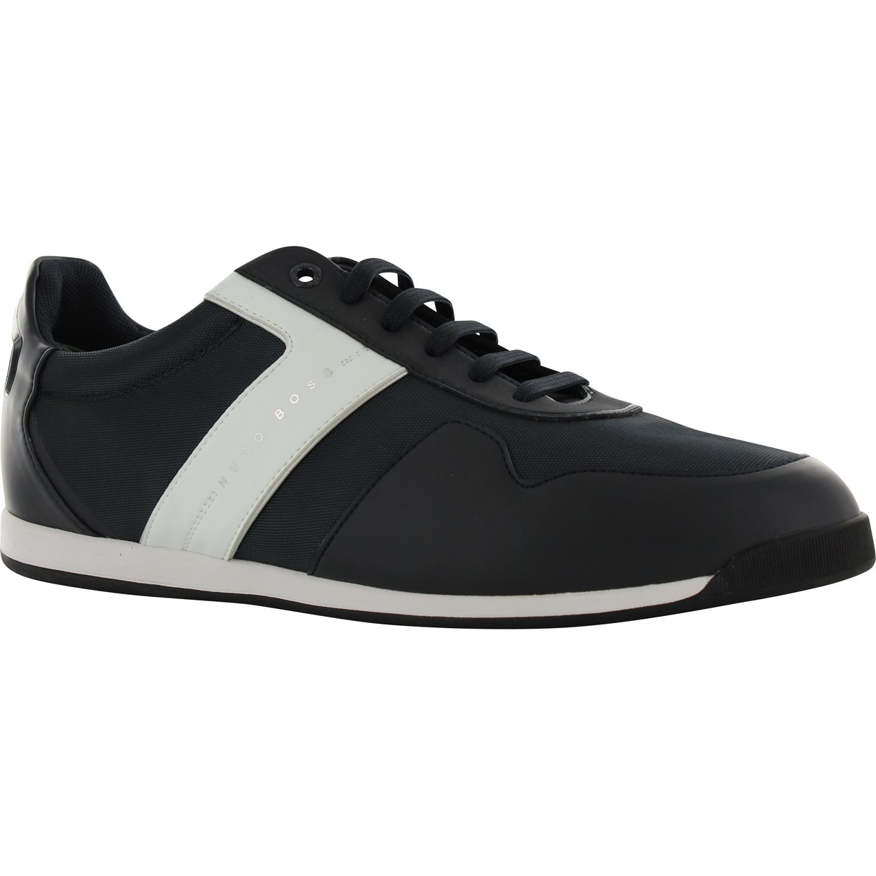 hugo boss shoes hkd to rmb rate