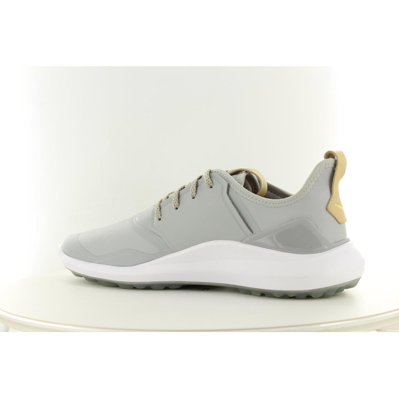 77251fe7b3d69c Puma IGNITE NXT Pro Golf Shoes at GlobalGolf.com