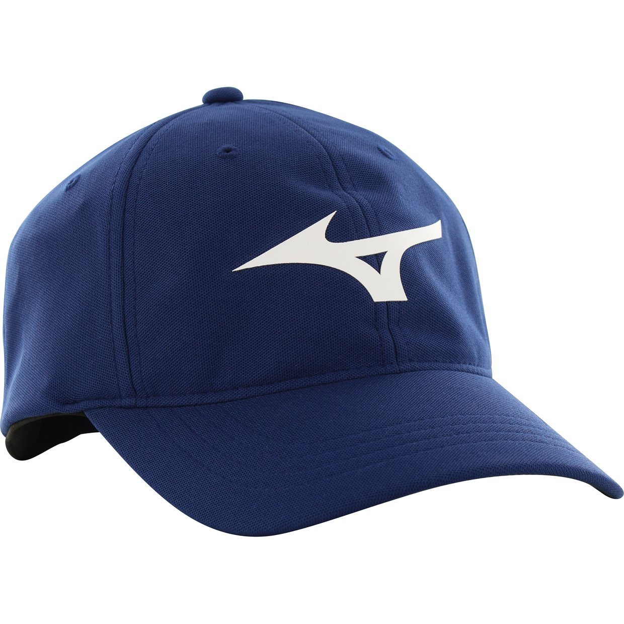 b99bb44cdb1 Mizuno Tour Adjustable Headwear Apparel at GlobalGolf.com
