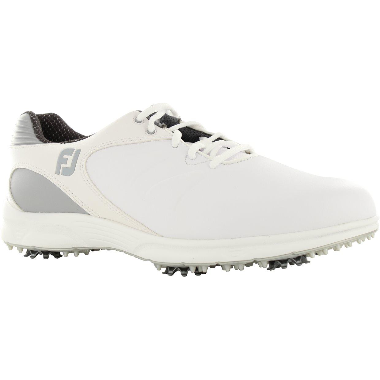 a7fb1bfe18a17 FootJoy FJ Arc XT Golf Shoes at GlobalGolf.com