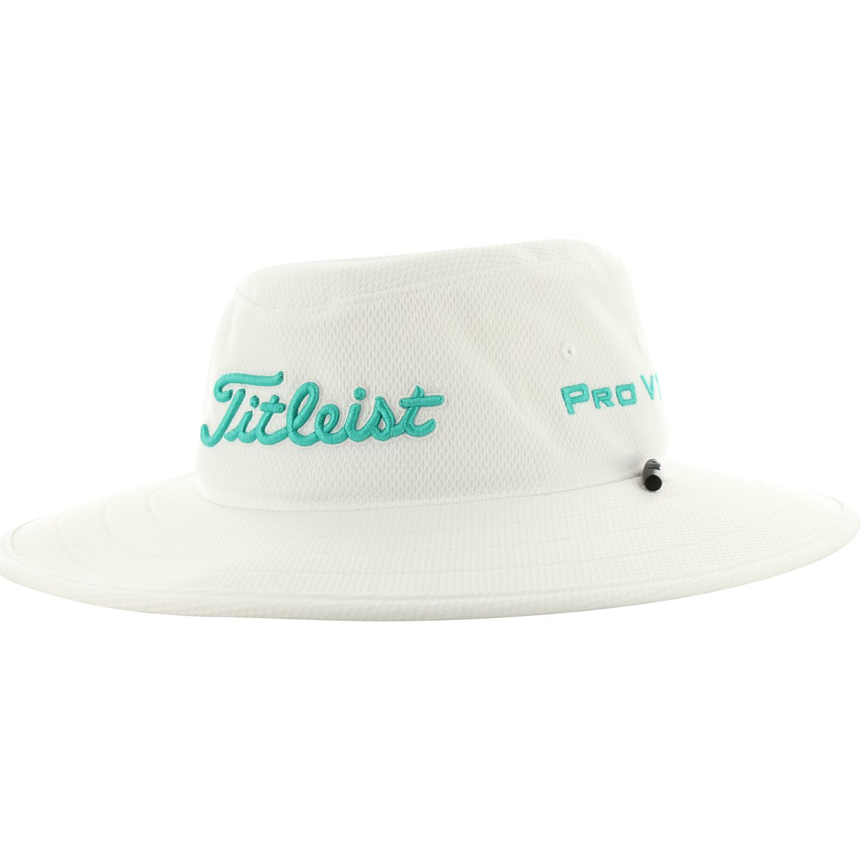 Titleist Tour Aussie Collection Headwear Apparel at GlobalGolf.com 425f559caac