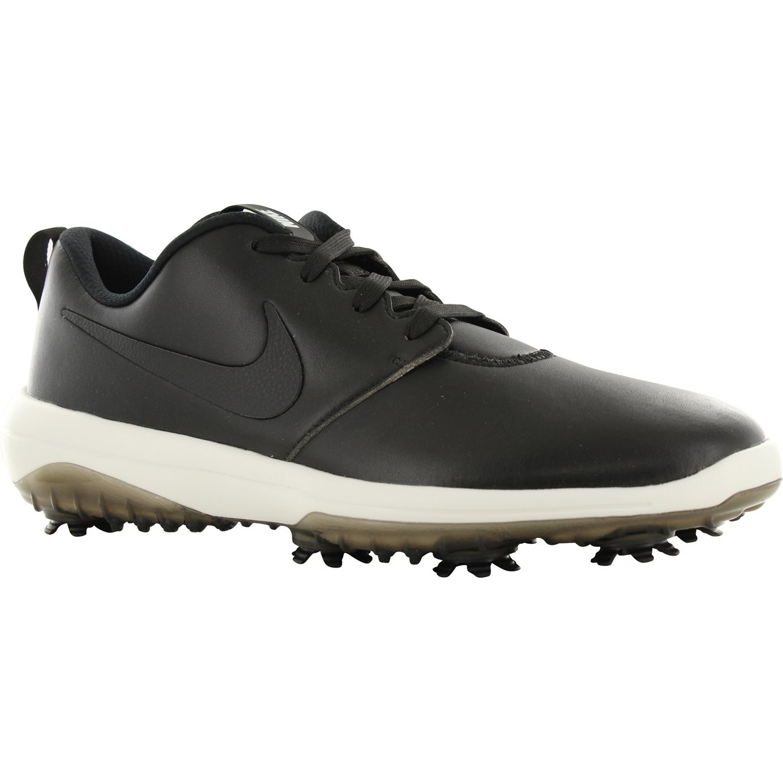 b4543709fa629 Nike Roshe G Tour Golf Shoes at GlobalGolf.com