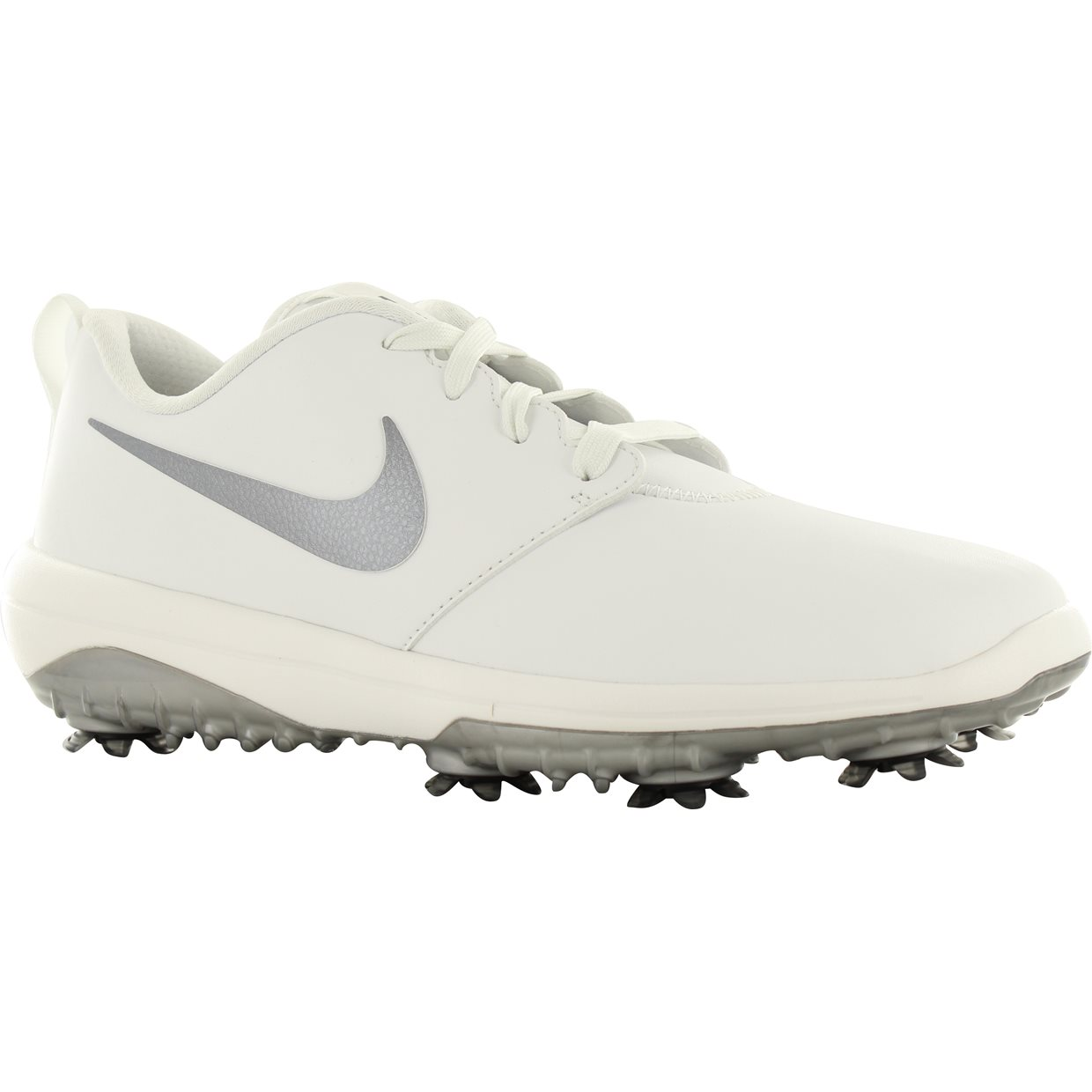 7effc0f881ba5 Nike Roshe G Tour Ladies Golf Shoes at GlobalGolf.com