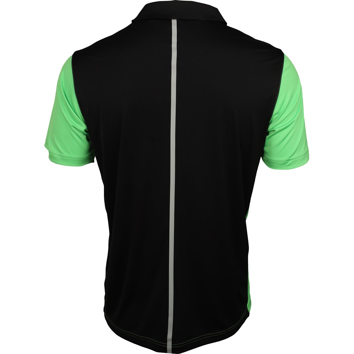 be5110f3 TAP TO ZOOM. Puma Bonded Colorblock Shirt Apparel · Alternate Product Image  View 1 Alternate Product Image View 2 Alternate Product Image View 3 ...