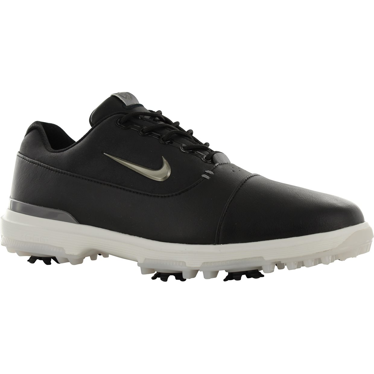 106a9c034242 Nike Air Zoom victory Pro Golf Shoes at GlobalGolf.com