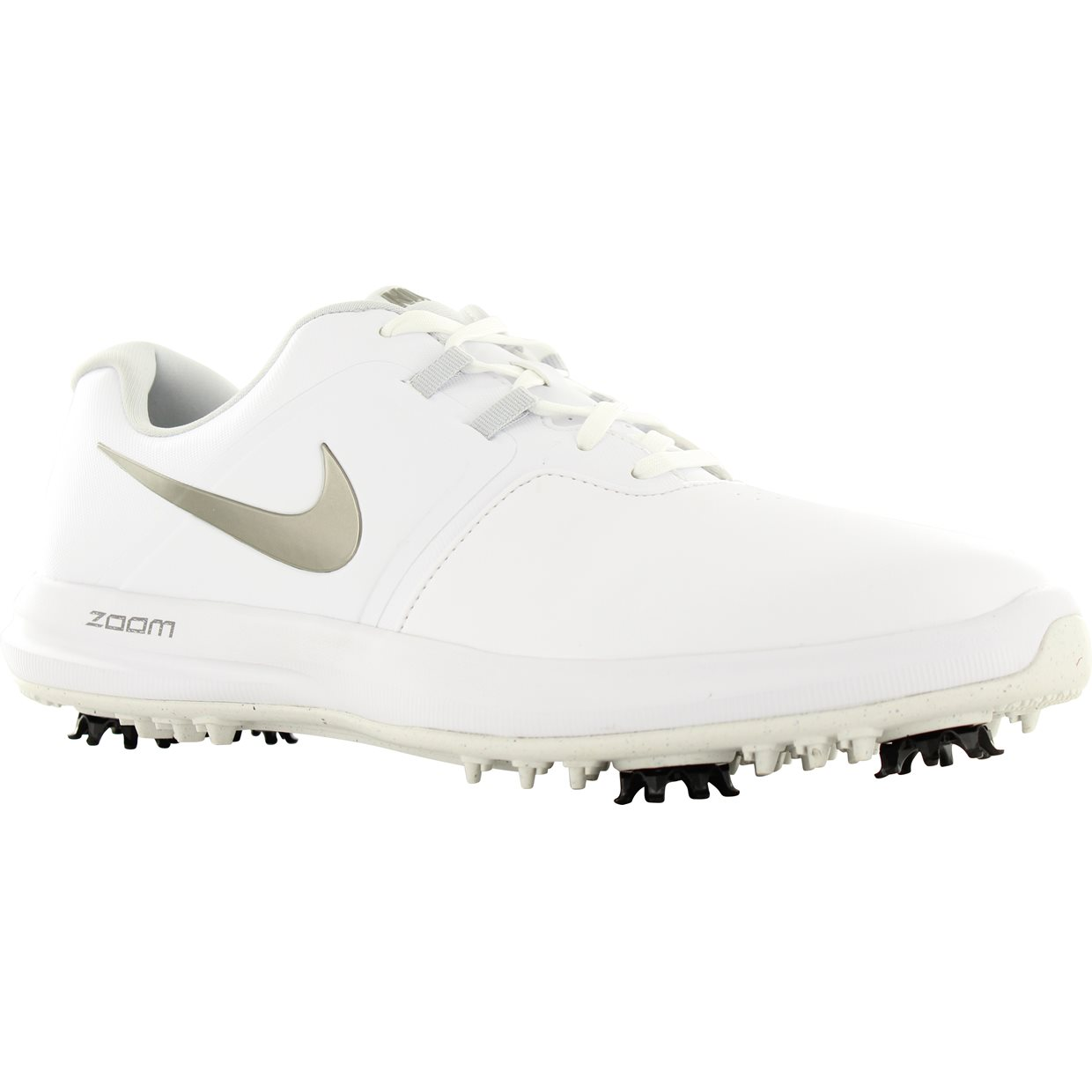 7a594b0e5 Nike Air Zoom Victory Golf Shoes at GlobalGolf.com