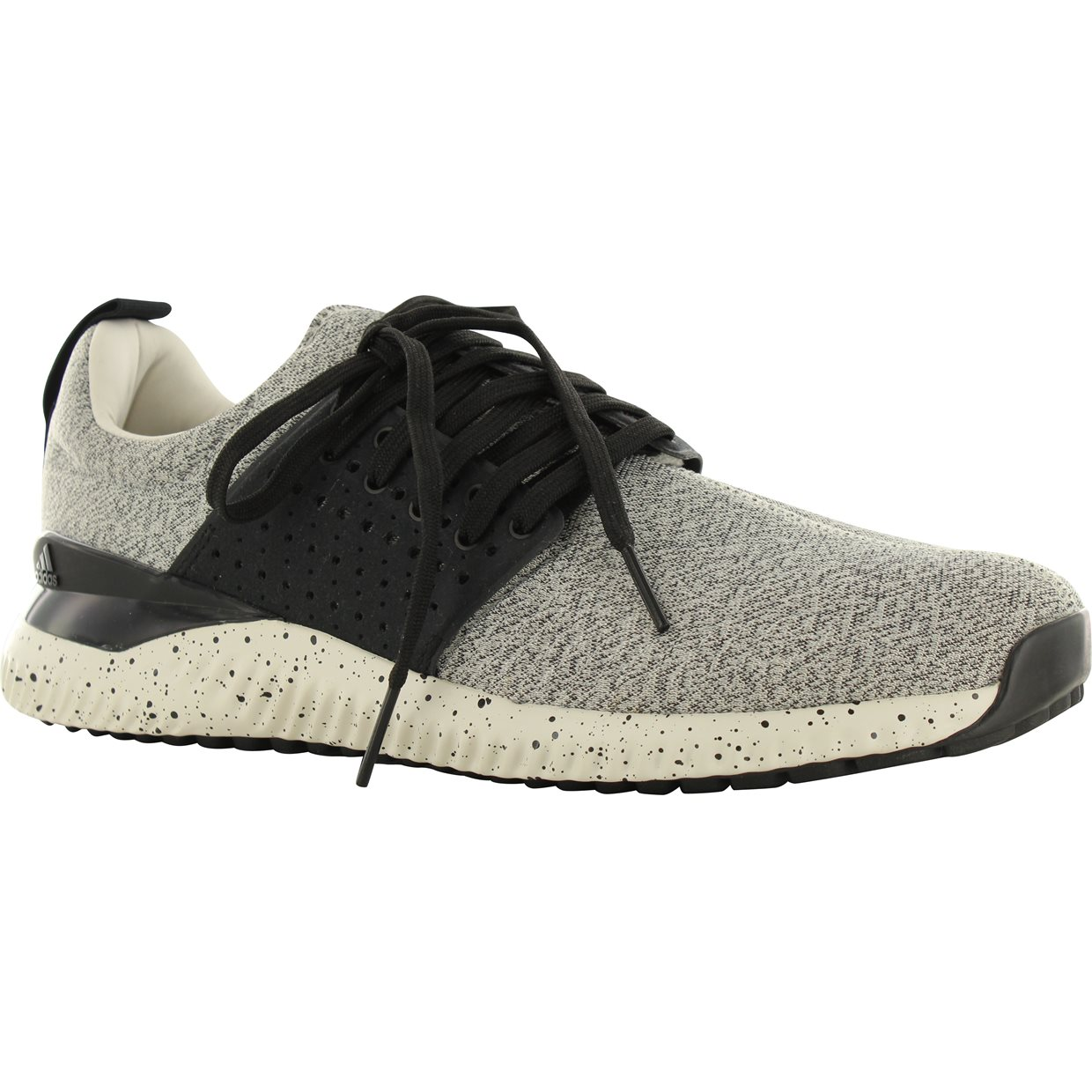 7c1532adb Adidas adiCross Bounce 2019 Spikeless Shoes. Drag 360 Left or Right to  View. Alternate Product Image View 1 ...