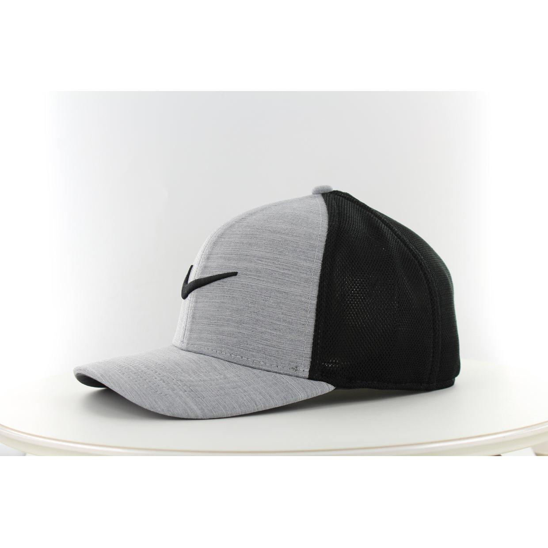 Nike Aerobill Classic 99 Mesh Headwear Apparel at GlobalGolf.com 6b1c2e80afa8