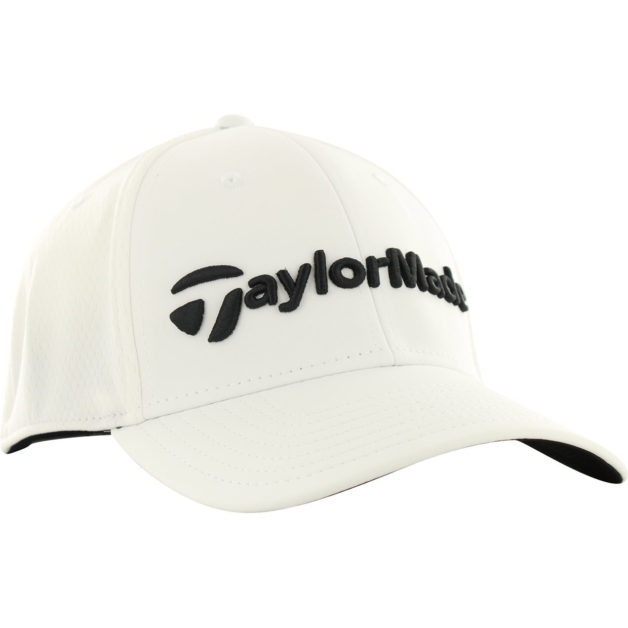 59c554dac77c5 TaylorMade Performance Cage 2019 Headwear Apparel at GlobalGolf.com