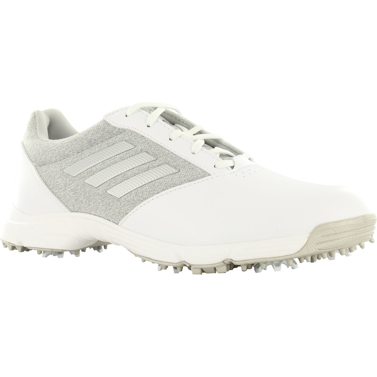 fdbec2442 Adidas Tech Response 2019 Ladies Golf Shoes at GlobalGolf.com