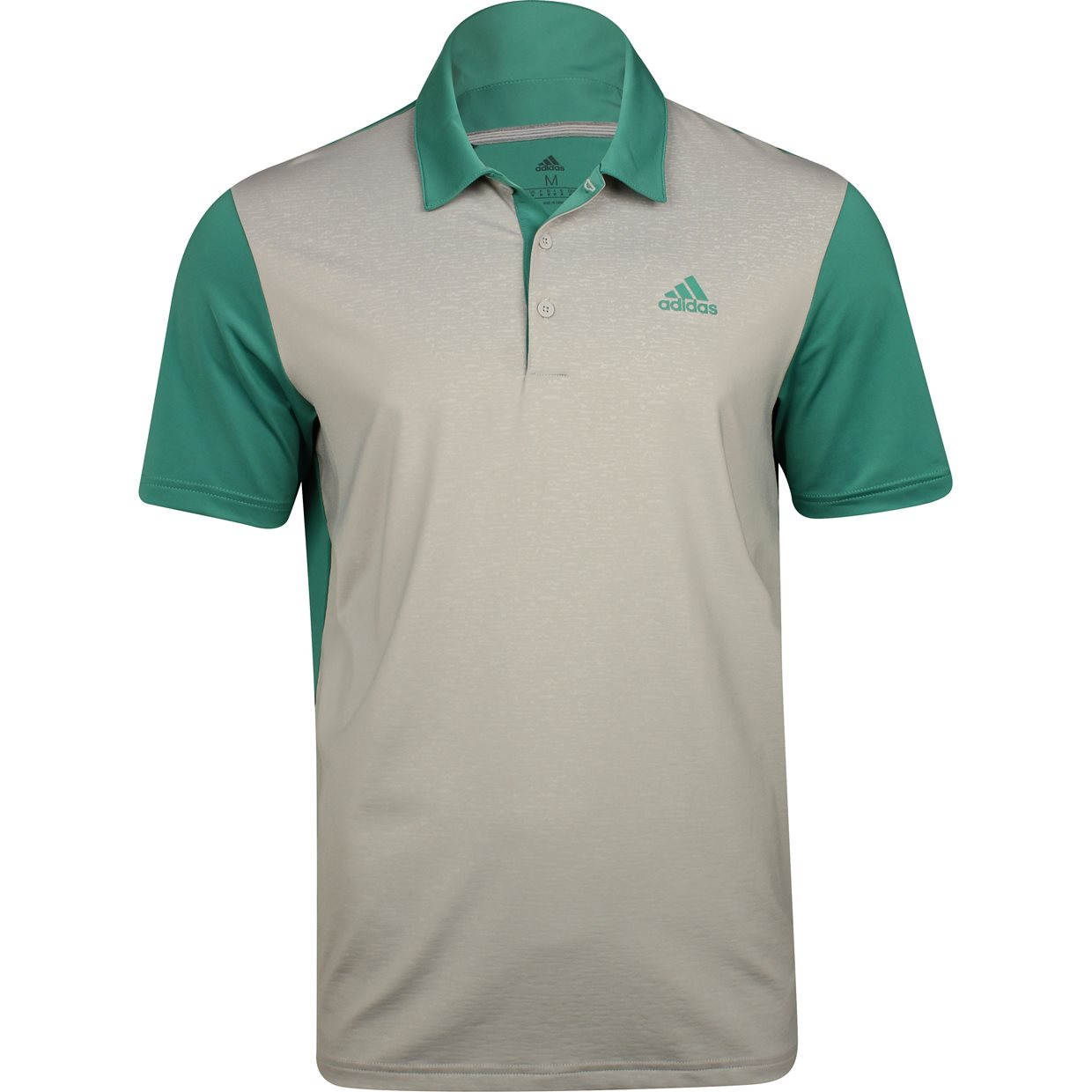 643630b5 Adidas Ultimate 2.0 Novelty Shirt Apparel at GlobalGolf.com