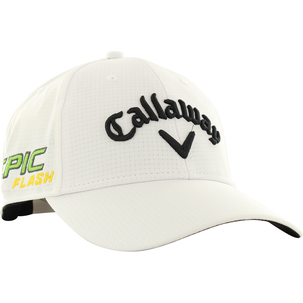 Callaway Tour Authentic Performance Pro 2019 Headwear Apparel at ... dd888d993f8