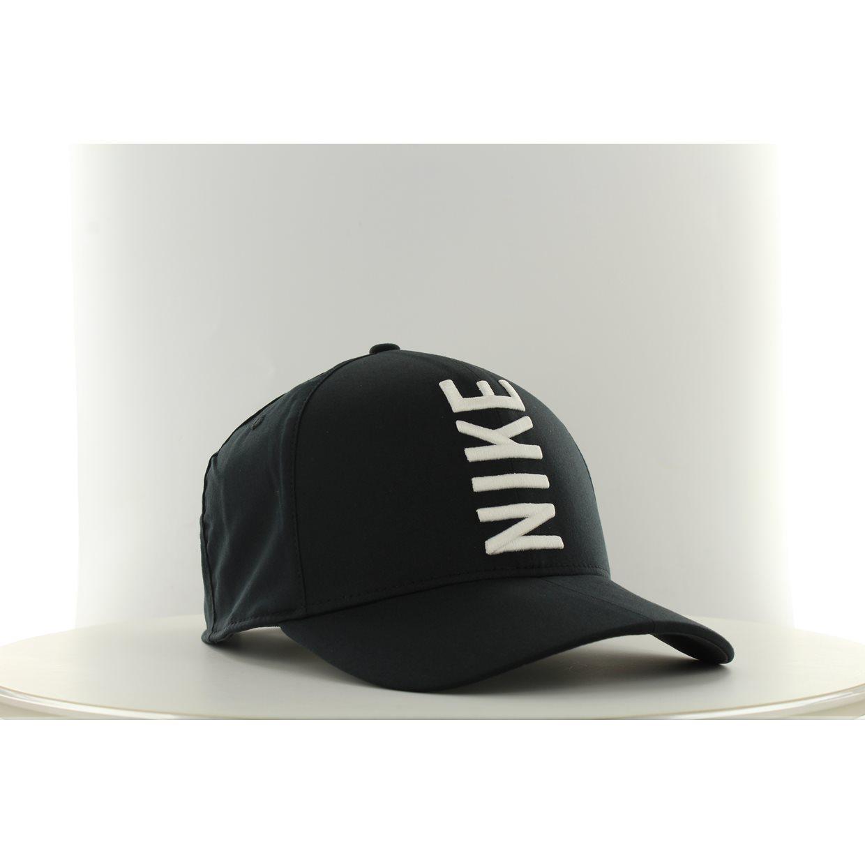 9c6603b65c4e5 Nike Aerobill Classic 99 Majors Headwear Apparel at GlobalGolf.com