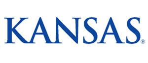 Kansas Jayhawks Golf Equipment