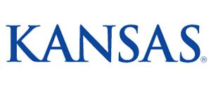 Kansas Jayhawks Golf Equipment