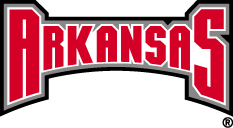 Arkansas Razorbacks Golf Equipment